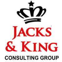 Jacks and King Consulting Group - Employment Mediation, EEO Investigation, Human Resources Services